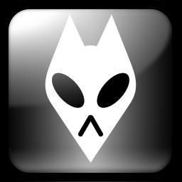 Foobar Logo