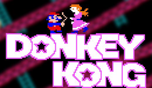 DonkeyKong-2