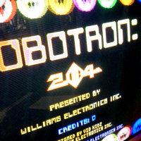 Robotron-Thumb
